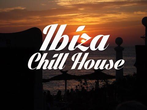 Beautiful IBIZA Chill House Mix Del Mar - UCqglgyk8g84CMLzPuZpzxhQ