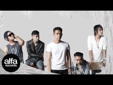 Indonesiaku (Video Lirik)