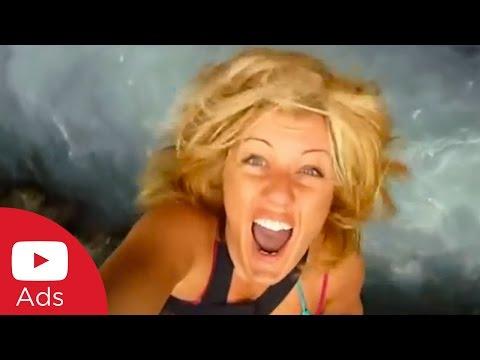 GoPro YouTube Case Study | YouTube Advertisers