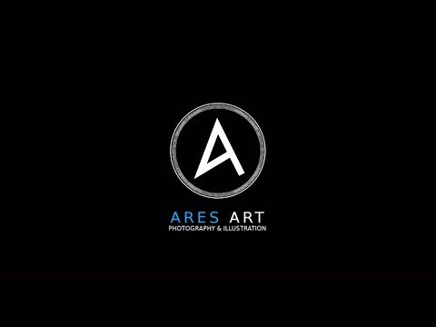 Studio Ares by MAKE mad