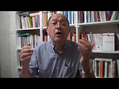 Vidéo de Jean Lombard
