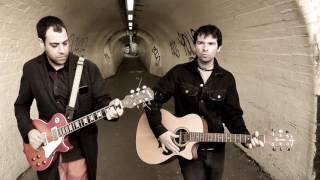 Walk Away  - thesubliminalkittens , Acoustic