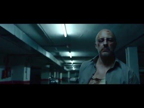 Que Dios nos perdone - Trailer (HD)