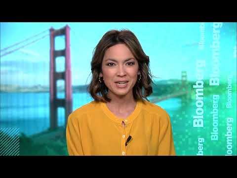 'Bloomberg Technology' Full Show (04/09/2021)