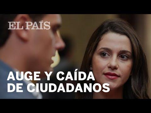 Vidéo de Elsa García