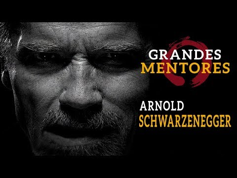 Debes Descubrir tu Propósito [Motivación] - Grandes Mentores
