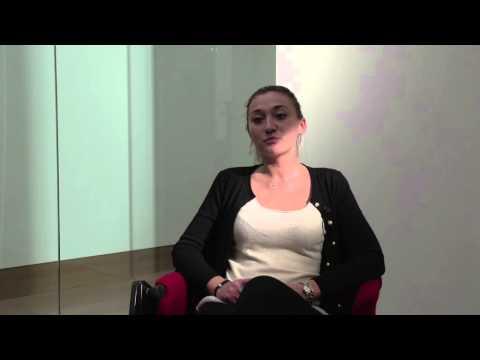 Come accogliere il turista emiratino - Intervista a Iryna Shevchuk