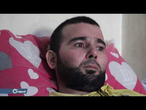 معتقل لدى ميليشيا أسد يعود للحياة بعد غسل جثته - سوريا