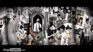 Ame Gujarati - nishithmehta , Fusion
