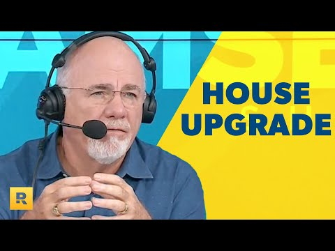 What Is The Best Way To Upgrade In House?
