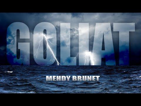 Vidéo de Mehdy Brunet