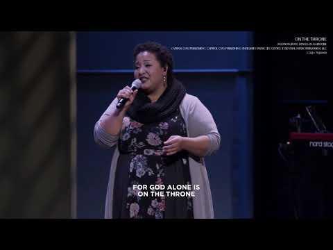 Charis Worship - March 1, 2021