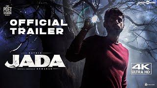 Video Trailer Jada