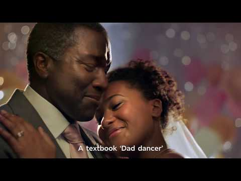 marksandspencer.com & Marks and Spencer Promo Code video: M&S | Father's Day Advert 2017 - For dads that do