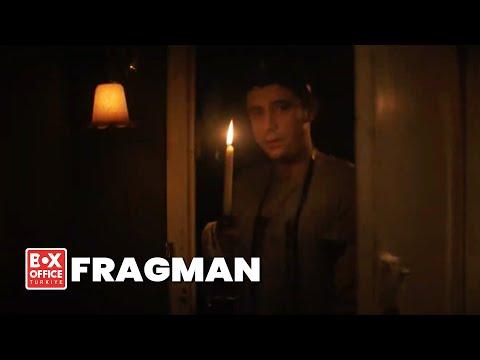 Ölü Nöbeti | The Vigil | Altyazılı Fragman