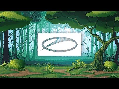 Max Meyer X Wilderness & A-Line - Forest Man (Timofey Remix) - UCalCDSmZAYD73tqVZ4l8yJg