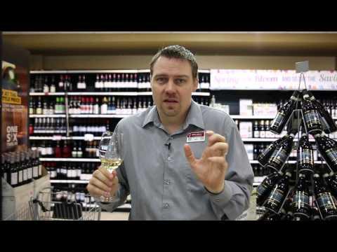 Saturday Tasting: The 2011 Bello Chardonnay