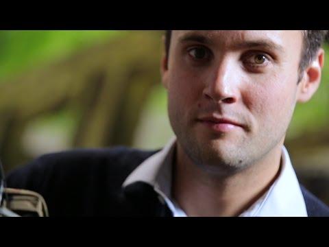 Nicolas, ILS manager
