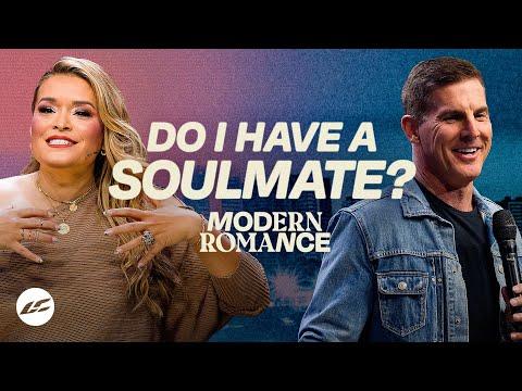 4 Tips for Christian Dating  Bianca Juarez Olthoff