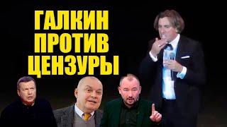 Соловьев, Киселев, Шейнин