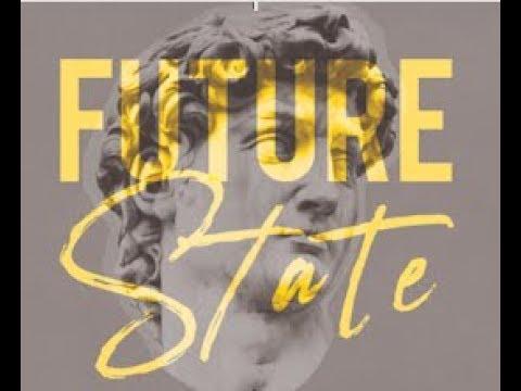 Future State -  Confidence