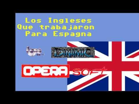 Directitos de Mierda. Los Ingleses que trabajaron en España (y 2)
