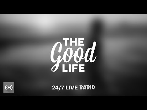 The Good Life Radio x Sensual Musique • 24/7 Live Radio | Deep & Tropical House, Chill & Dance Music - UCVeETS7uZTAARqvv2zssZCw