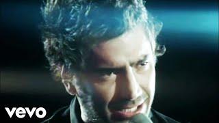 Alejandro Fernández - Te voy a perder