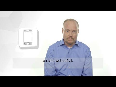 BoldChat LogMeIn ( Español )