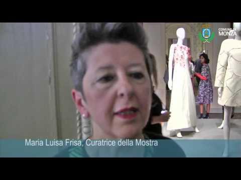 Opening_Mostra Bellissima