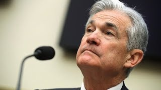 How Fed Chair Jerome Powell's testimony will impact the market