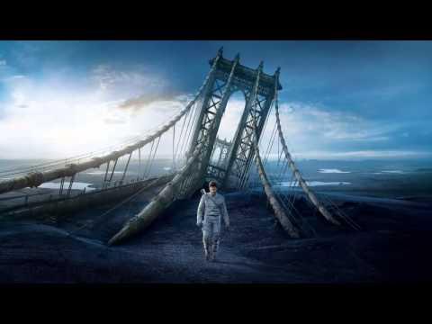 Oblivion Soundtrack - M83 - Oblivion (ft - Susanne Sundfor) - UCYKoMV_9uIs_k5axbZvWL5g