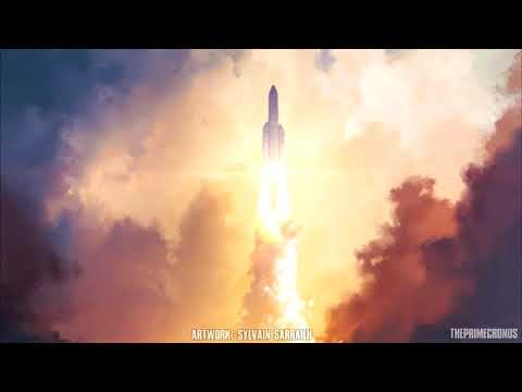 EPIC ORCHESTRAL EMOTIONAL | We Stand In Silence By Twelve Titans Music - UC4L4Vac0HBJ8-f3LBFllMsg