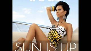Sun Is Up (Play & Win Extended Mix)