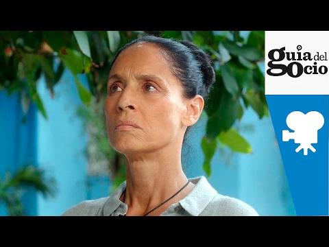 Doña Clara ( Aquarius ) - Trailer español