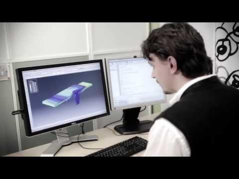 Virtuella labbet