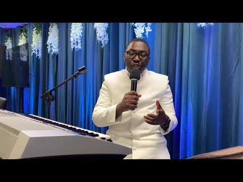 Prophetic Insight Apr 8th, 2021