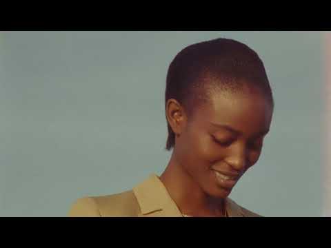 hm.com & H&M Voucher Code video: Conscious Exclusive 2020 | H&M