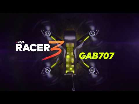 DRL Racer 3 Gab707 Intro Drone racing league - UCmxYjMCuVNVOoBJX-JnrObA