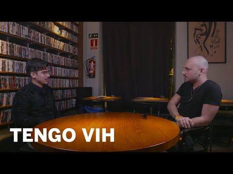 Vidéo de Daniel Jiménez