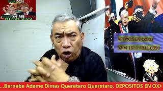 QUE SE CHINGUE USA !! VIVA MEXICO !! EL CHAPO SE LOS DEJAMOS,...LA LANA ES NUESTRA !!