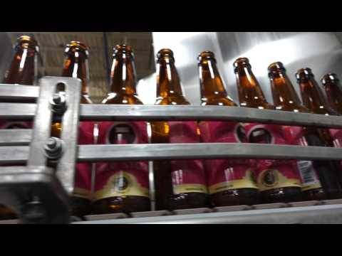 Neapolitan Milk Stout   Back in 4-Packs   Saugatuck Brewing Co.