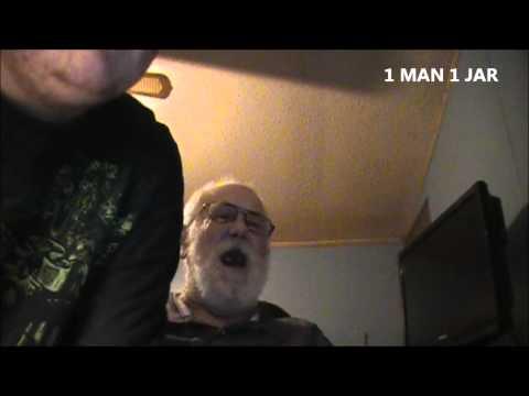 Mr Hands Sex Video 59