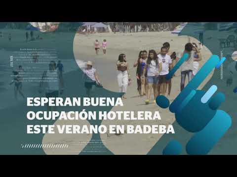 Pronostica OVC hasta 72% de ocupación en Riviera Nayarit | CPS Noticias Puerto Vallarta