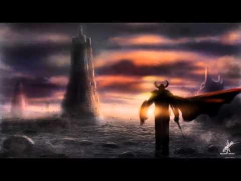Eon Sounds - God Of Asgard (Epic Heroic Triumphant Dramatic) - UC9ImTi0cbFHs7PQ4l2jGO1g