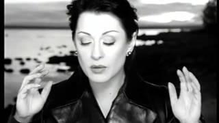 Анна Резникова — Одна минута