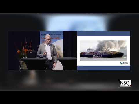 15: Transportstyrelsen Skyddade platser - Tomas Åström
