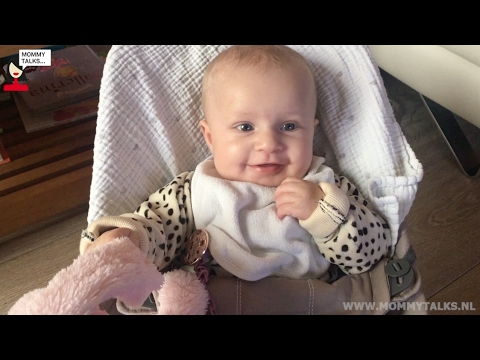 PureNordic Derma Eco Baby Olie review