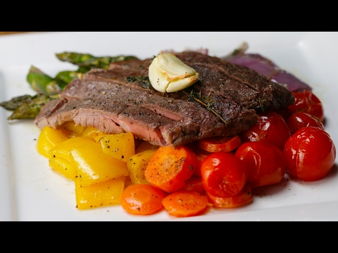 9 So Delicious Dinner Recipes - Easy & Quick Dinner Recipes