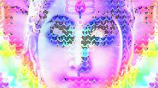 Tikki Masala - Euphoriant clip - tikkimasala , Electronica